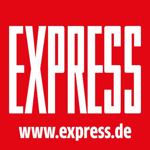 Das jecke Portal für Köln, präsentiert von: