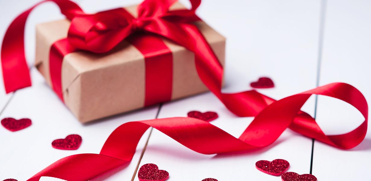 7 Last Minute Geschenke Fur Den Valentinstag Jeckes Net