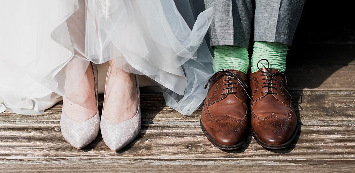 Jecke Ideen Fur D Eine Hochzeit Jeckes Net
